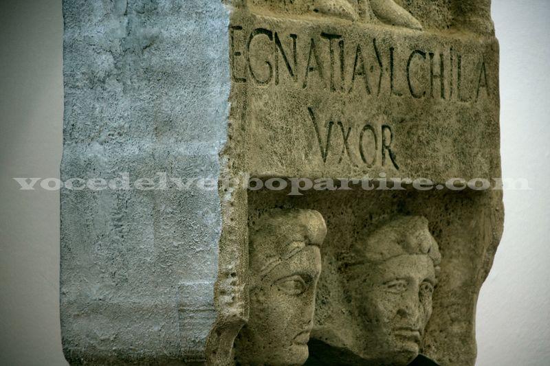 VACANZE A BELLARIA VISITA AL MUSEO DELLA STORIA E DELLA MEMORIA