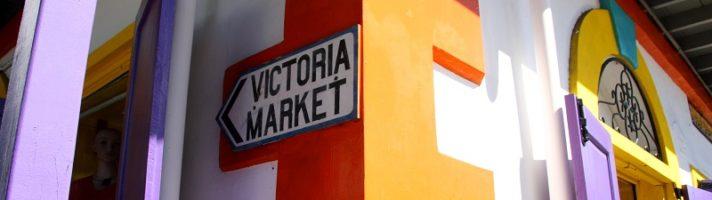 Cosa fare e vedere a Victoria in un giorno (capitale delle Seychelles)