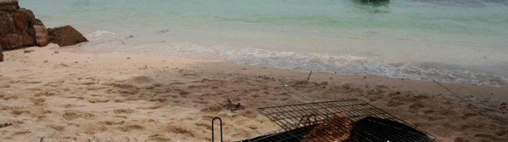 Dove mangiare alle Seychelles per risparmiare