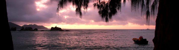 Spiagge più belle delle Seychelles: quali vedere in due settimane