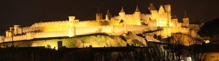Cosa vedere a Carcassonne: itinerario di un giorno nella Cité