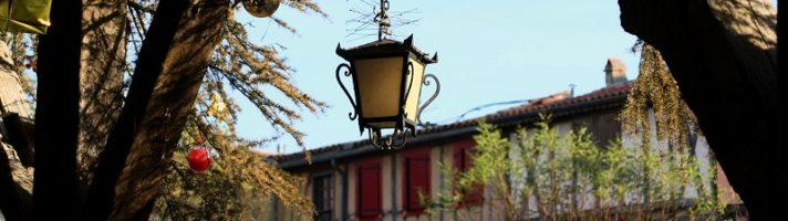 Cosa vedere in Francia del Sud in una settimana: itinerario in Occitania