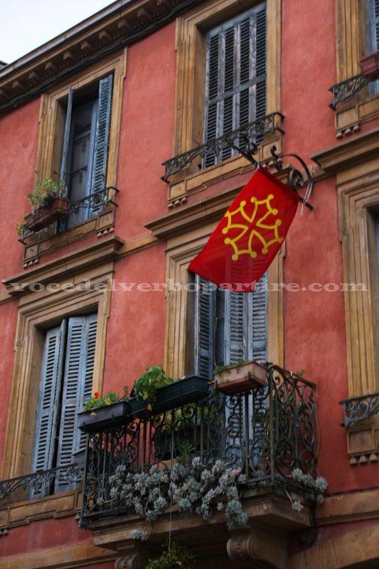 COSA VEDERE DI INSOLITO IN FRANCIA