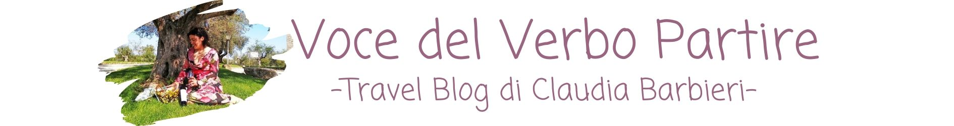 Categoria: <span>About the blog</span>