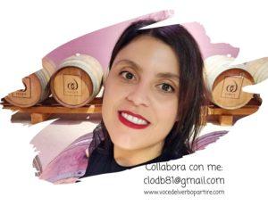 COLLABORA CON UN BLOGGER PROFESSIONISTA
