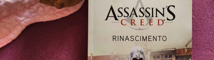 Assassin's Creed Rinascimento: viaggio tra le ambientazioni italiane