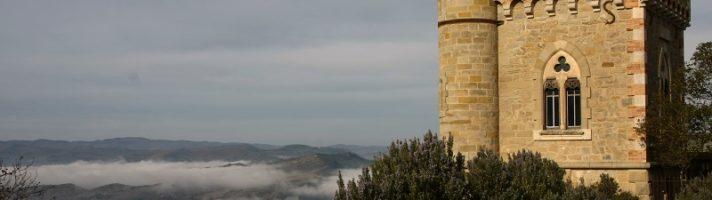 I misteri di Rennes-le-Château: cosa vedere e curiosità
