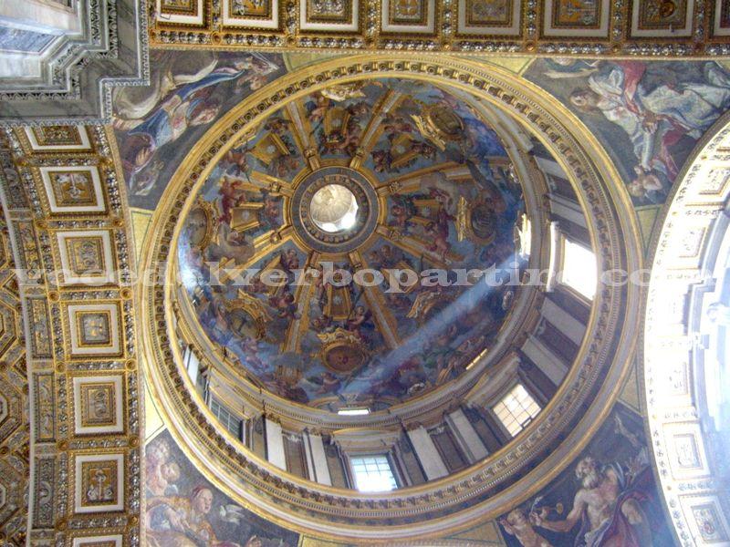 ASSASSIN CREED ROMA VATICANO