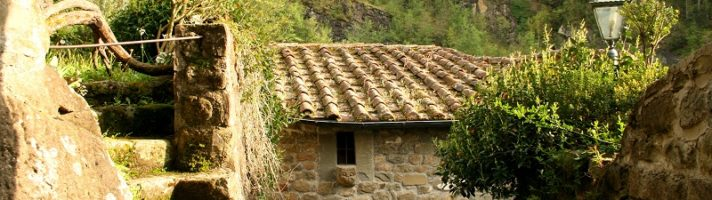 Cosa vedere in Lunigiana: itinerario tra borghi e castelli
