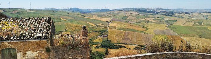 Vacanza in Puglia estate 2020: spazi ampi, poche persone e tanto relax