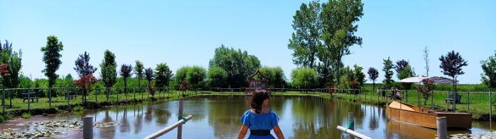 Lucca e dintorni: cosa vedere in un fine settimana