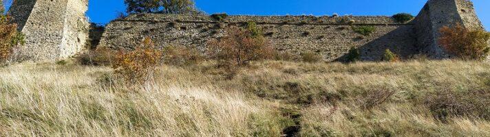Come arrivare a Maioletto: guida all'escursione