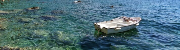 Qual è la spiaggia più bella in Costiera Amalfitana?