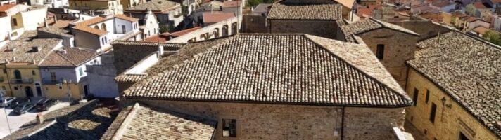 Pietramontecorvino, cosa vedere nel borgo più bello d'Italia vicino Foggia
